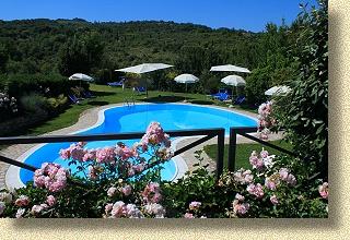 hotel dellorcia bagno vignoni